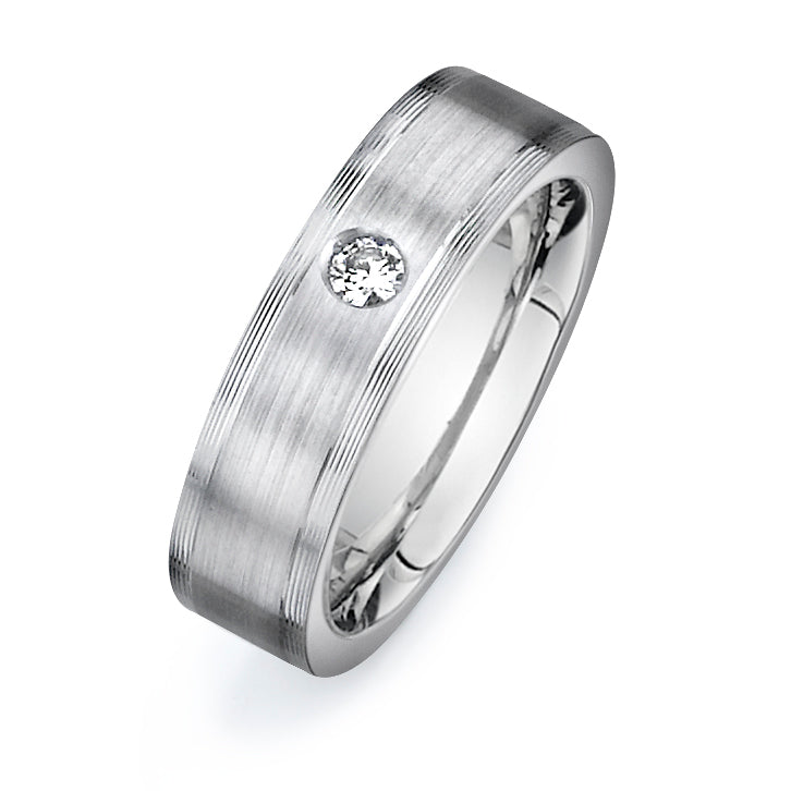 Diamond Band  S049