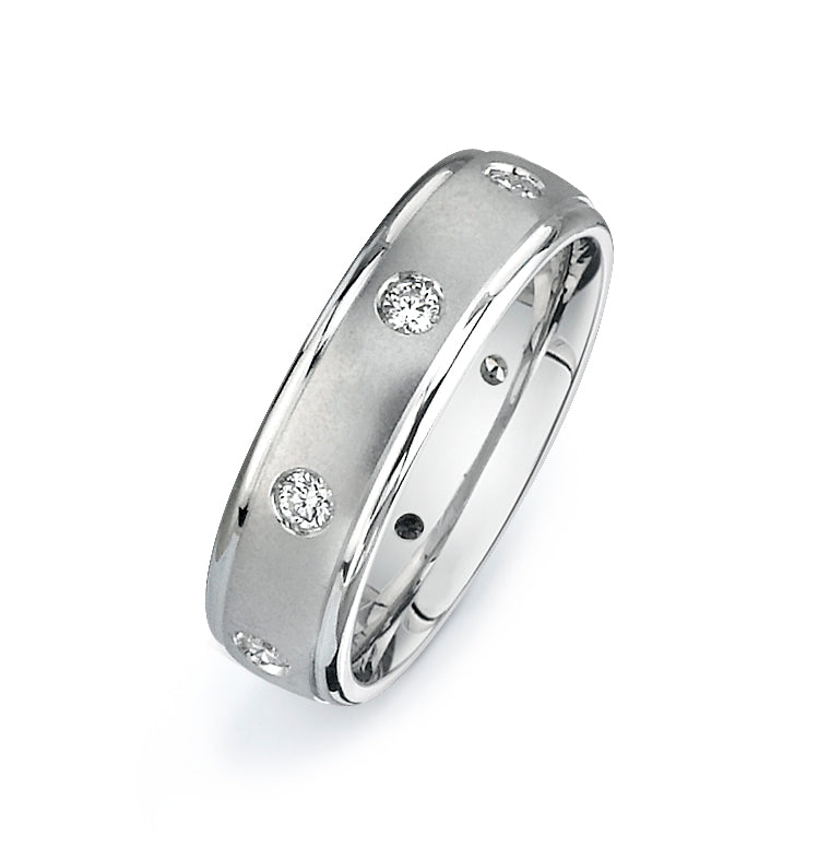 Diamond Band  S052
