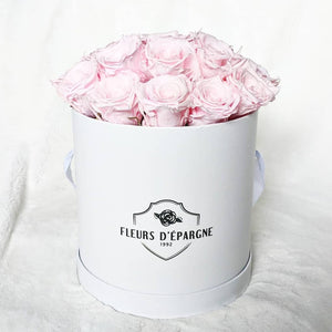 Sweetheart Bucket
