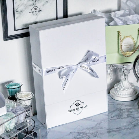 Keepsake Giftbox