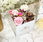 Fairytale Sweet Deluxe Box