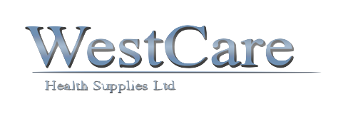 Westcare Health Supplies