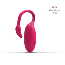 Passion 4 Hi-Tech App control prostate stimulator- Multiple Orgasm guaranteed