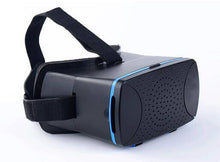 VRH Virtual reality headset