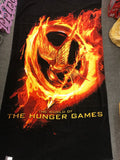 THE HUNGER GAMES Beach Bath Swimming Towel - The Bowerbirds Nest of Treasures