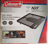 Coleman BBQ Grill Hot Plate Heavy Duty Camping Camp Cooking - The Bowerbirds Nest of Treasures
