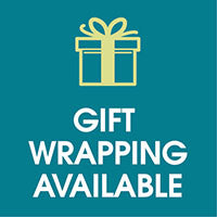 Gift Wrapping - The Bowerbirds Nest of Treasures