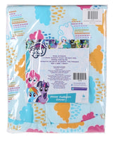 My Little Pony Floor Cushion Cover - The Bowerbirds Nest of Treasures