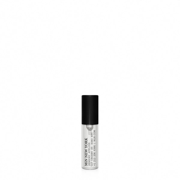 Old School Bench