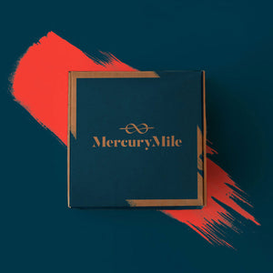 Mercury Mile Box Reservation