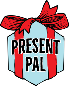 Present Pal | The only gift shop you'll ever need for your dog
