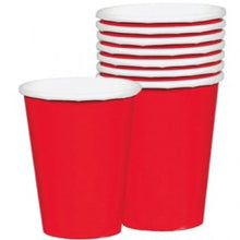 The 16 Person Party Pack: Red