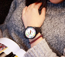 Creative Watch on Chest | Present Pal