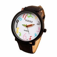 Yazole Creative Watch | Present Pal