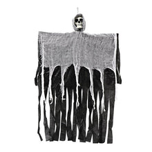 Halloween Hanging Ghost 100cm