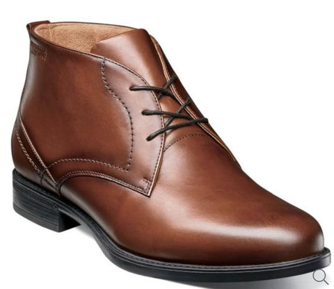 Florsheim Midtown Chukka - WaterProof