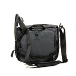 Hoist CTR Mountainsmith Shoulder Bag