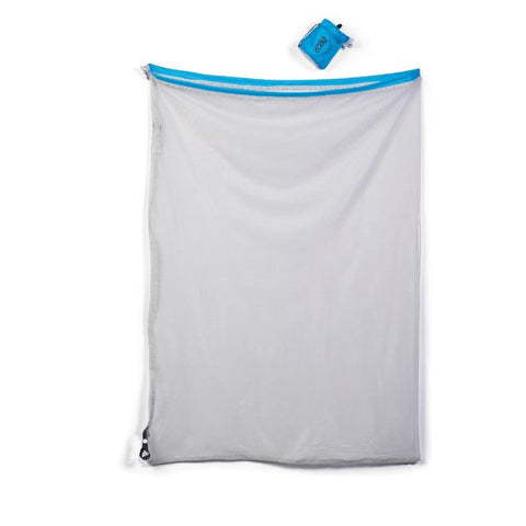 Electrolight Mesh Laundry Bag