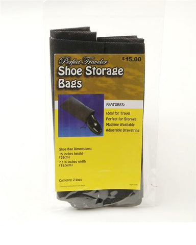 Shoe Storage Bags - The Kater Shop - 1