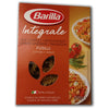 Barilla Wholemeal Pasta Integrale 500gms - www.Limoncello.co.uk
