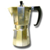 Coffee maker - 12 cups by Junior Express - www.Limoncello.co.uk