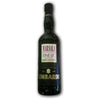 Marsala Semi dry Fine I.P. 75 cls by Lombardo - www.Limoncello.co.uk