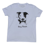 Youth Tee - Original Pit Bull