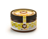 Raw Honey for Dogs - Allergy Relief for Dogs - 6 oz - K9 Honey