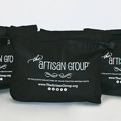 The Artisan Group 2020 GBK Celebrity Gift Lounge Swag Bags