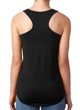 ltt- Sponsors Favorite -  Ladies Tank Tops