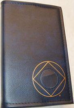 Cover - 6th Ed Single Basic Text Cover Symbol & Medallion Holder
