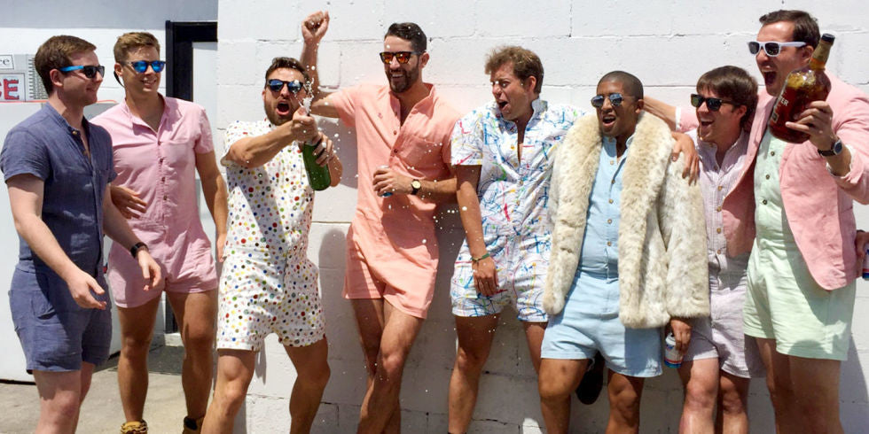 The Bro Romper Exists and I Don't Want to Live on This Planet Anymore