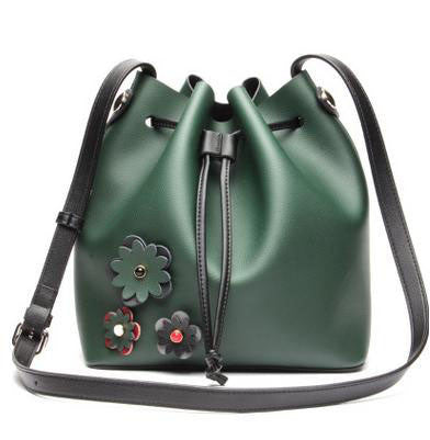 a5344d17a760 Genuine Leather Bags Ladies Real Leather Bags Handbags Women Famous Br –  Bold and Beautiful