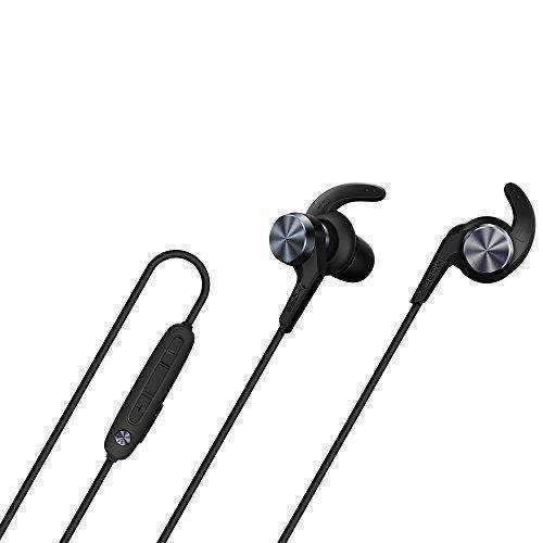 1More Bluetooth (Wireless) Sport In Ear Headphones (Earphones, Earbuds) With Microphone (Space Gray) – 2018 Ibfree, New Model: Audio Headphones- Shop MIXXCI