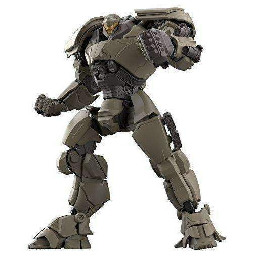 Bandai Hobby Hg Bracer Phoenix Pacific Rim Figure Model Kit: Hobbies- Shop MIXXCI