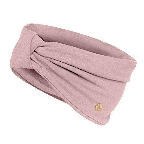 Blom Original. Women'S Headband For Yoga Or Fashion, Workout Or Travel. Happy Head Guarantee. Super Comfortable. Designer Style & Quality.: Hair Care Products- Shop MIXXCI