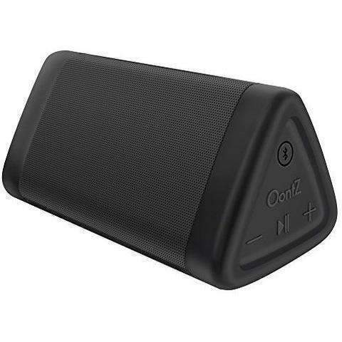 Cambridge Soundworks Oontz Angle 3 Next Generation Ultra Portable Wireless Bluetooth Speaker : Louder Volume 10W+, More Bass, Water Resistant, Perfect Speaker For Golf, Beach, Shower & Home (Black): Audio- Shop MIXXCI