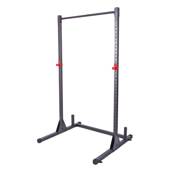 Cap Barbell Power Rack Exercise Stand: Strength Training Equipment- Shop MIXXCI