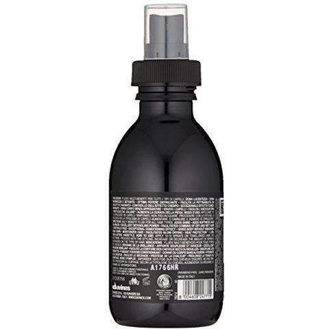 Davines Oi All In One Milk, 4.56 Fl.Oz.: Hair Products- Shop MIXXCI