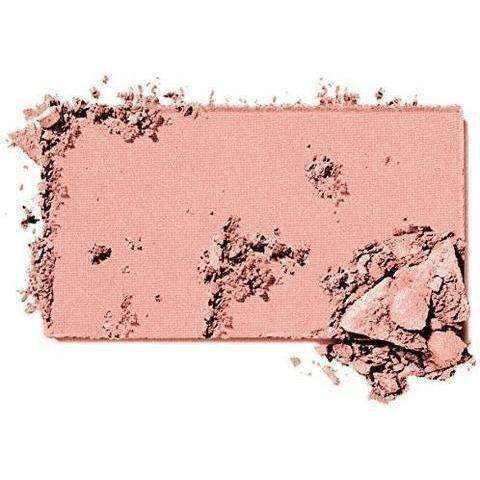 Elizabeth Arden Beautiful Color Radiance Blush, Romantic Rose, 0.19 oz.: Makeup- Shop MIXXCI