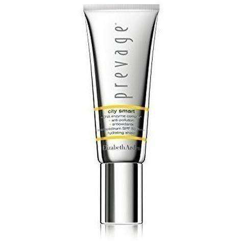 Elizabeth Arden New Prevage City Smart Spf 50 Lotion, 1.3 Oz.: - Shop MIXXCI