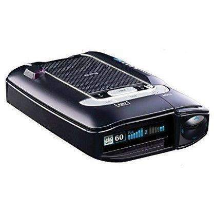 Escort Max 360 Radar Detector (Black): New- Shop MIXXCI