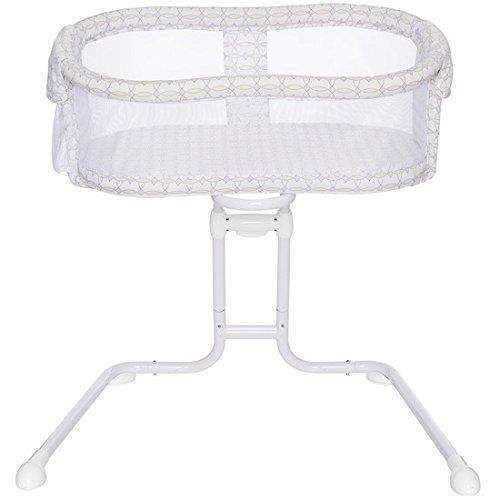 Halo Bassinest Glide Sleeper, Mosaic: Bassinet- Shop MIXXCI