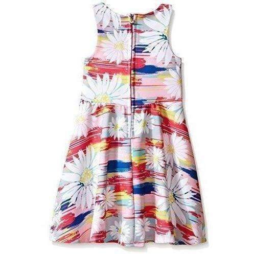 Kensie Girls' Tank Dress (More Styles Available): Girls Apparel- Shop MIXXCI