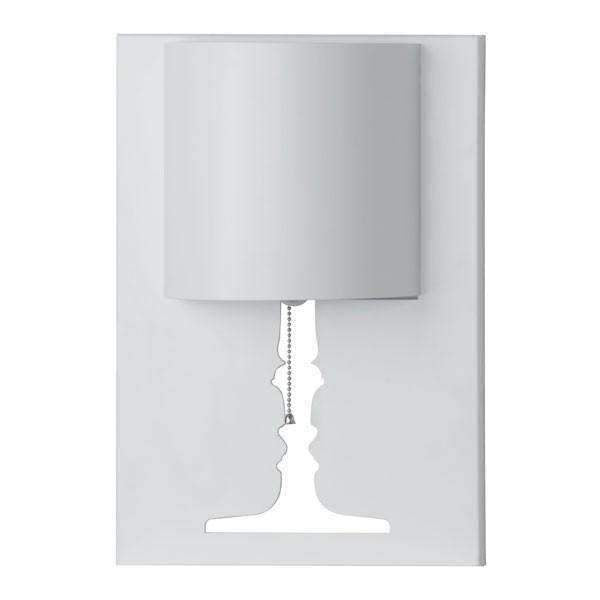 Modern Dream Wall Lamp White, Default Title: Living Room Furniture- Shop MIXXCI