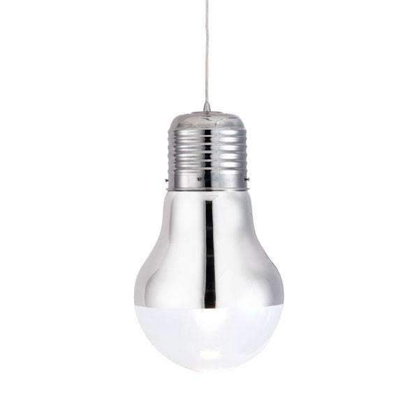 Modern Gilese Ceiling Lamp, Default Title: Living Room Furniture- Shop MIXXCI