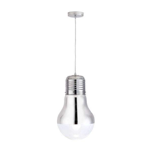 Modern Gilese Ceiling Lamp: Living Room Furniture- Shop MIXXCI