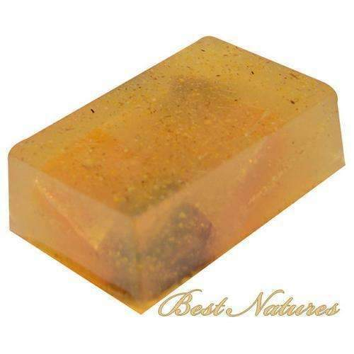 Organic Bar With African Black Soap.  Natural Sls: Body Cleansers- Shop MIXXCI