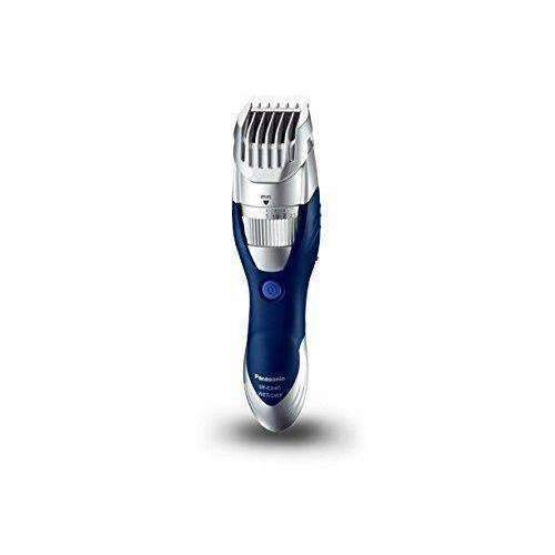 Panasonic Milano All-In-One Trimmer, Er-Gb40-S, For Beard And Mustache, With 19 Trim Adjustable Settings, Cordless, Wet/Dry: Mens Shaving & Hair Removal- Shop MIXXCI