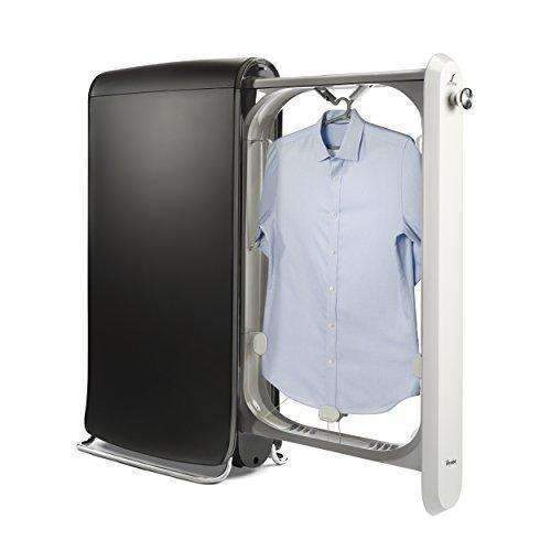 Swash Sff1000Csa Express Clothing Care System, Shadow: Appliances- Shop MIXXCI